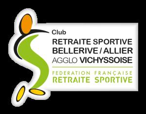 Assoc Retraite Sportive Bellerive