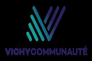 Communauté de Vichy